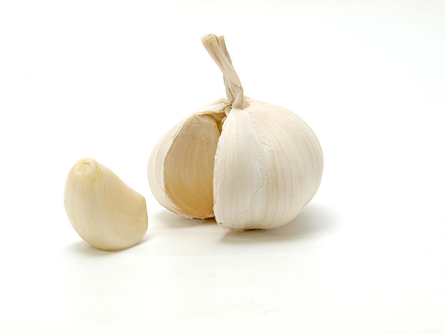 ../../../_images/opened_garlic.jpg